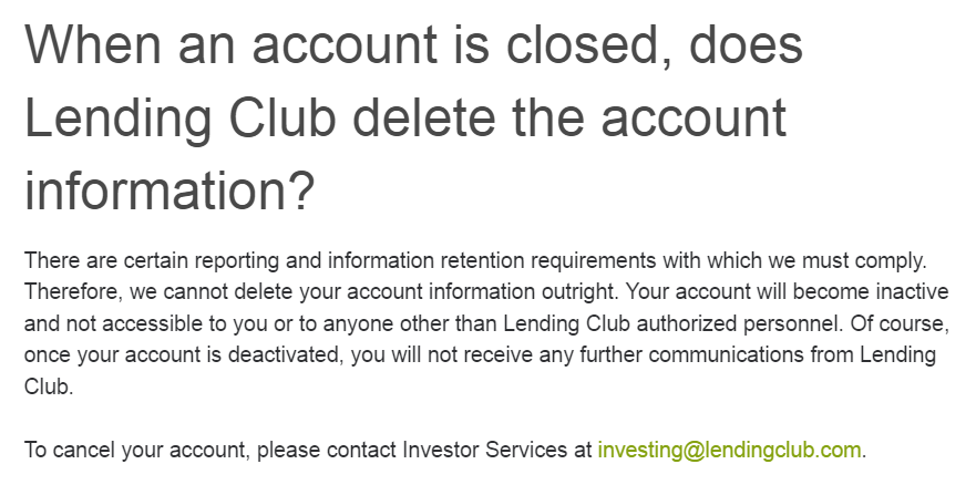 2016-07-04-close-lending-club-account