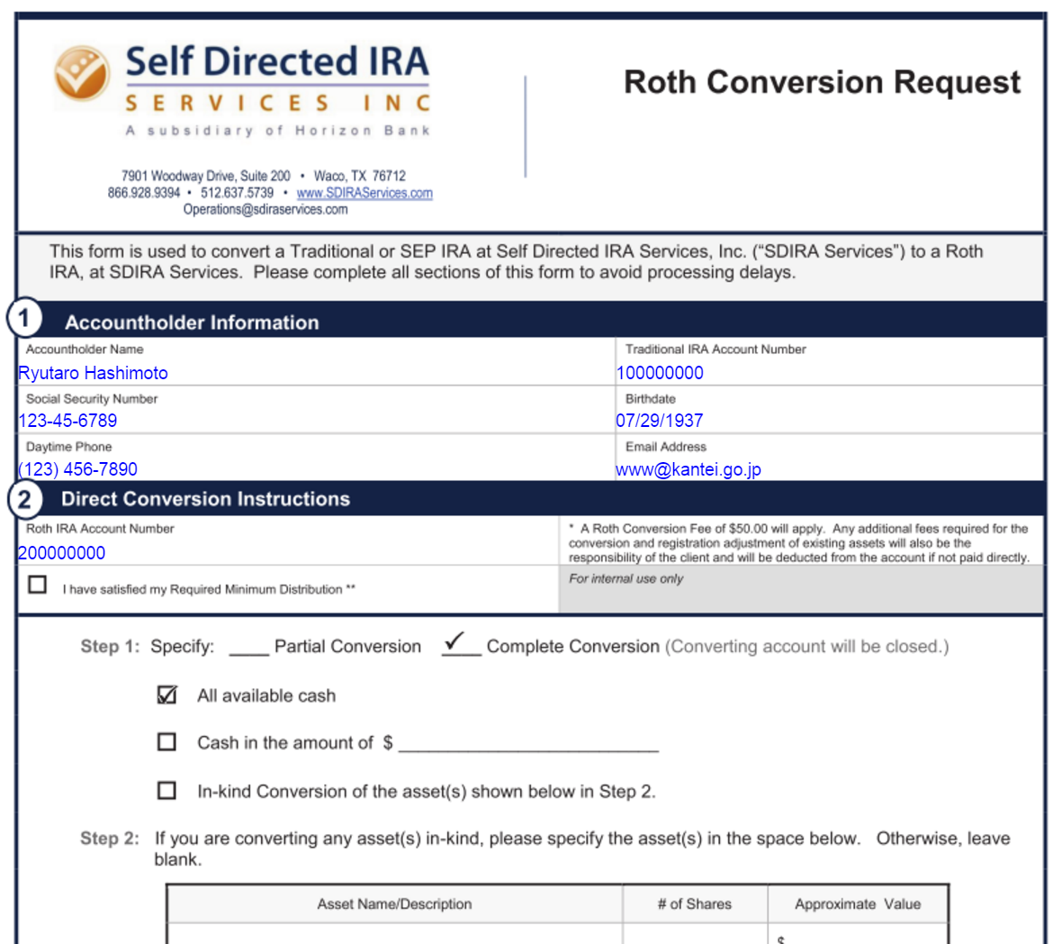 2016-07-04-roth-conversion