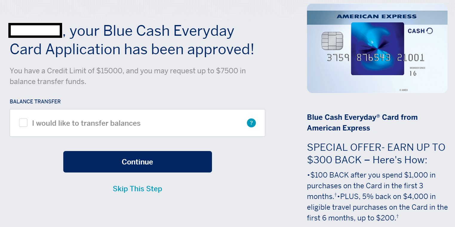 2016-08-08-Blue-Cash-Everyday