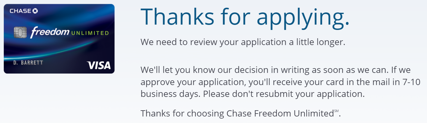 2016-08-08-Chase-Freedom-Unlimited