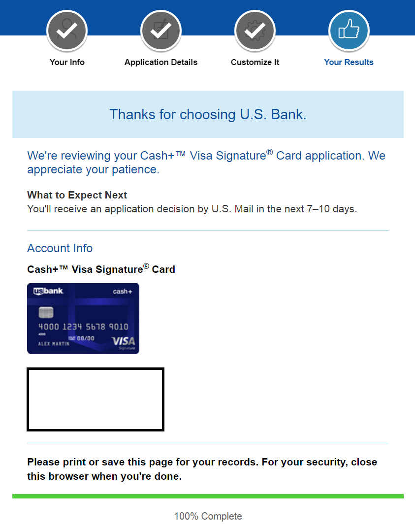 2016-09-11-u-s-bank-cash-visa-signature