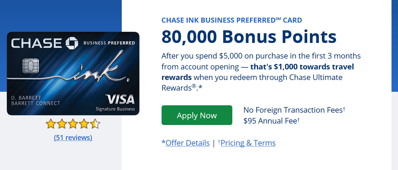 Contemporary chase ink business credit card composition business business credit cards with no foreign transaction fees choice image reheart Image collections