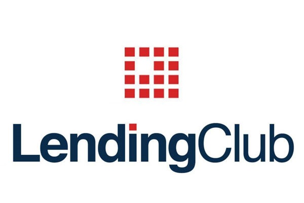 How to Liquidate and Close a LendingClub IRA Account